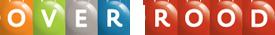 Logo van overrood.nl vrijwilligerswerk bij Over Rood