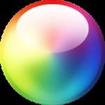 Afbeelding bij logo van Hypnotherapie Waalwijk